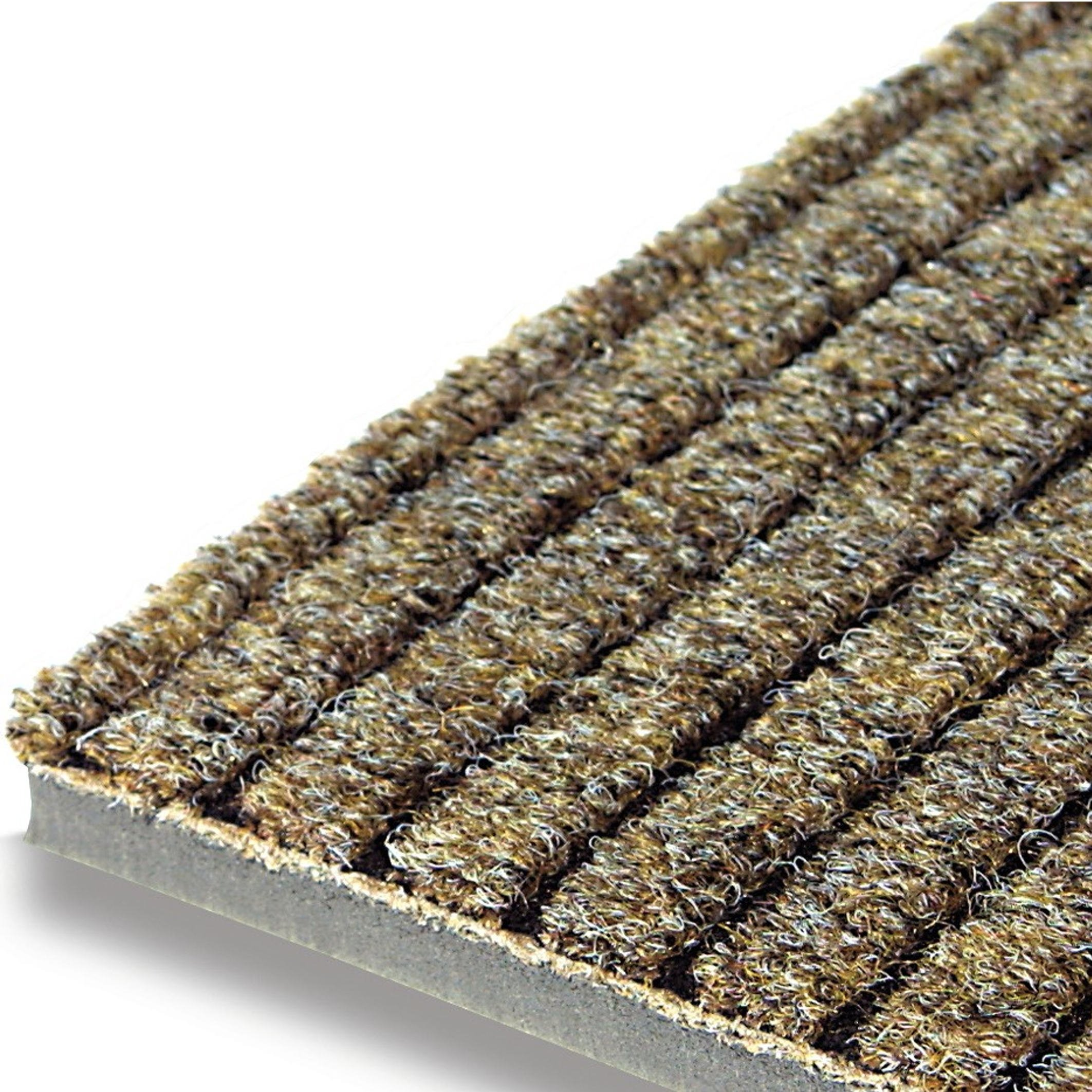 Geggus Master Coarse Haired Rep Mat